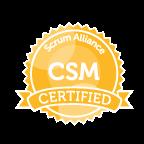 Seal-2013-CSM