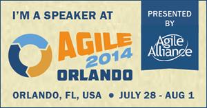 Agile2014_Speaker_banner