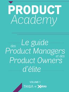 product_academy_xebia_thiga