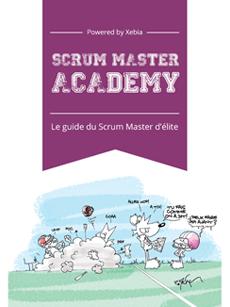 scrum_master_academy_xebia