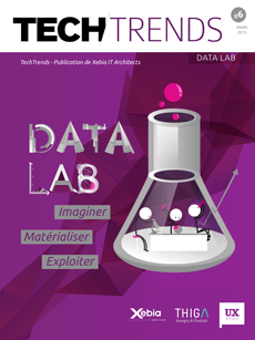 techtrends_datalab_xebia